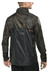 Dakine Breaker Jacket Men peat camo